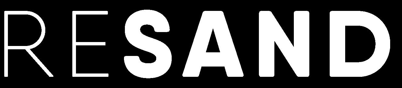 RESAND Design